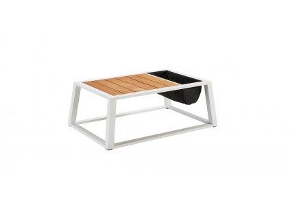 Konferenční zahradní stolek York Higold