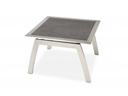 Zahradní odkládací stolek Alcedo 53