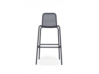 Venkovní barová židle Starling