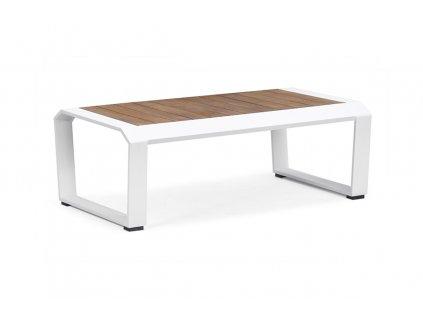 Zahradní stolek Teakman