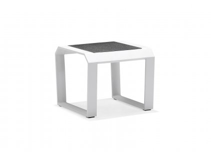 Zahradní odkládací stolek