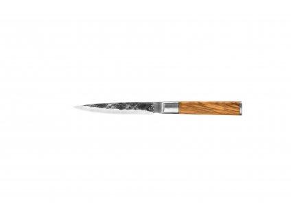 Univerzální nůž Olive Forged