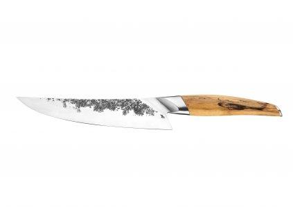 Kuchařský nůž Katai Forged