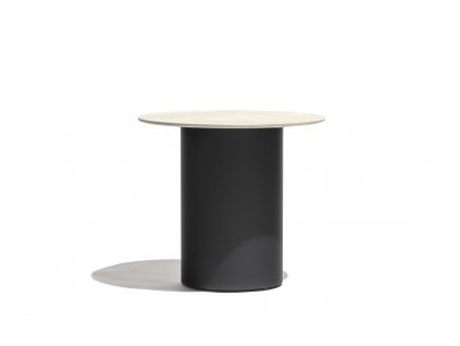 Venkovní nízký stůl Branta 55