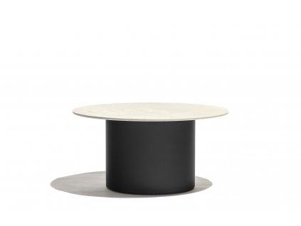 Venkovní nízký stůl Branta 70