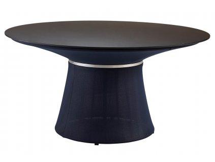 Zahradní jídelní stůl Bold