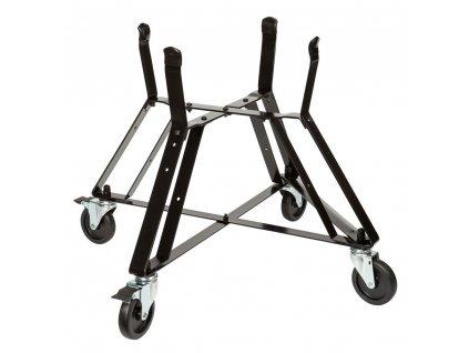 Pojízdný stojan XL
