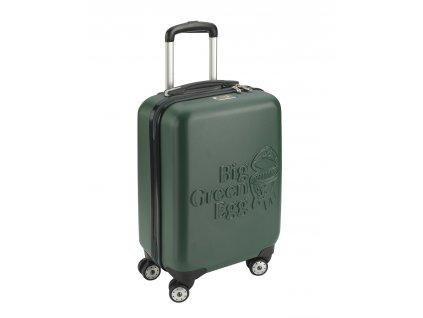 Příruční kufr
