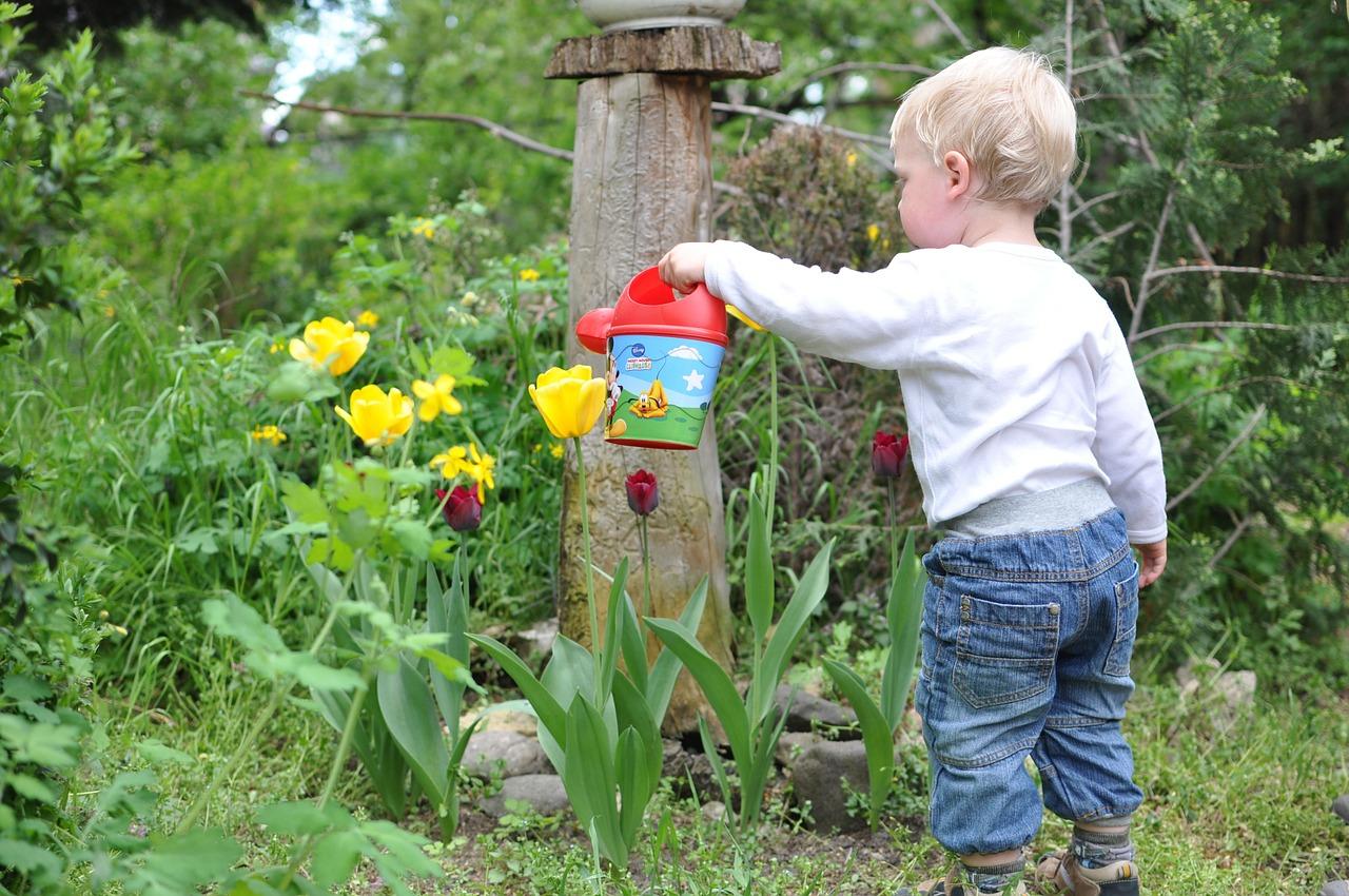 sunsystem-zahrada-raj-pro-deti02