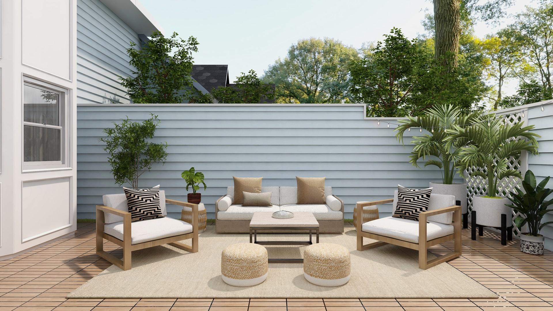 sunsystem-letni-posezeni-terasa-zahrada-2