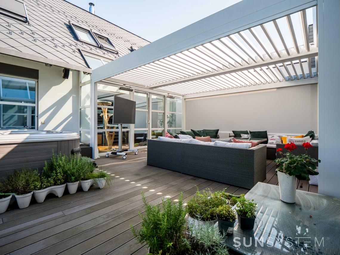 sunsystem-pohodli-na-zahrade-placeo_twin