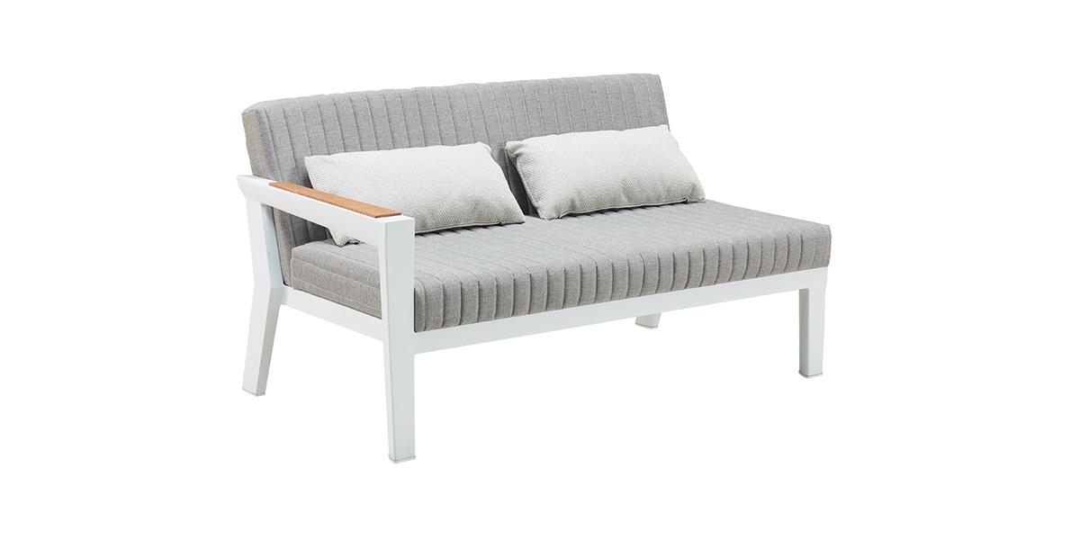 lecio-higold-204327-champion-sofa-left-corner-001-1