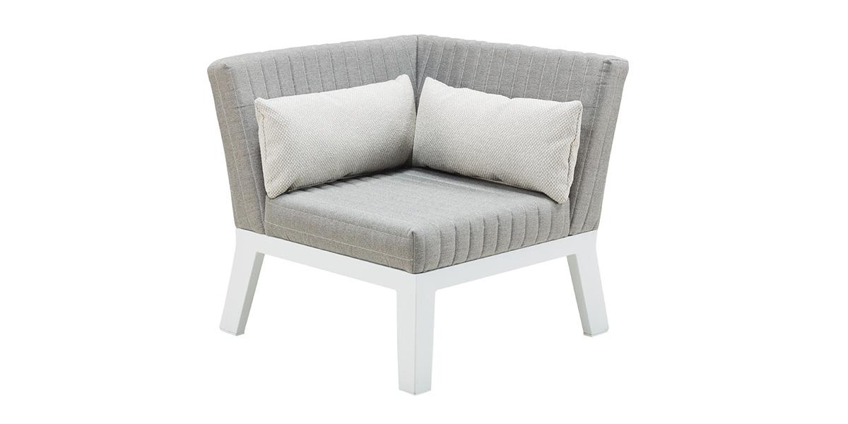 lecio-higold-204328-champion-sofa-corner-001-1