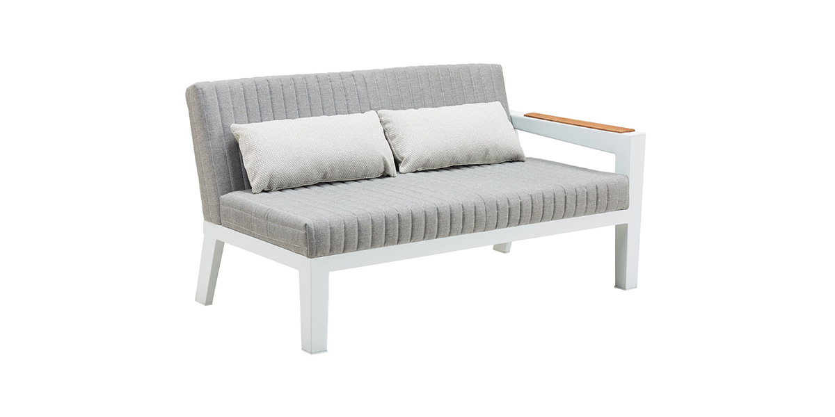 lecio-higold-204329-champion-sofa-right-corner-001-1