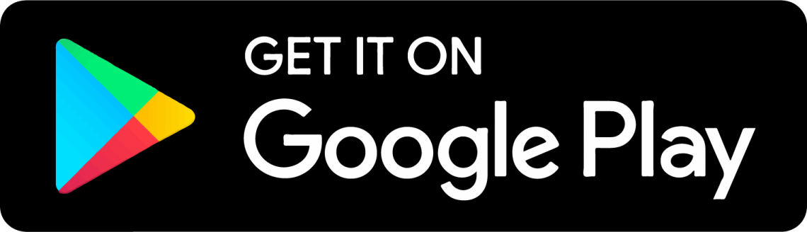 aplikace-sun-system-googleplay