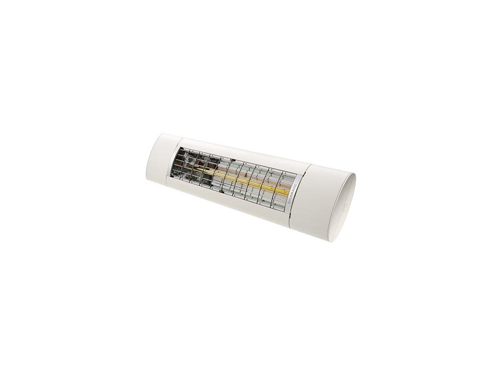 SOLAMAGIC S2 2500 BT (Barva Bílá)