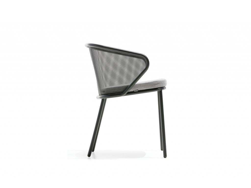 Zahradní jídelní židle Condor