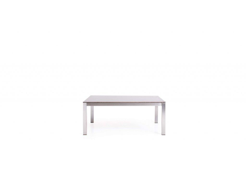 Zahradní konferenční stolek Puro