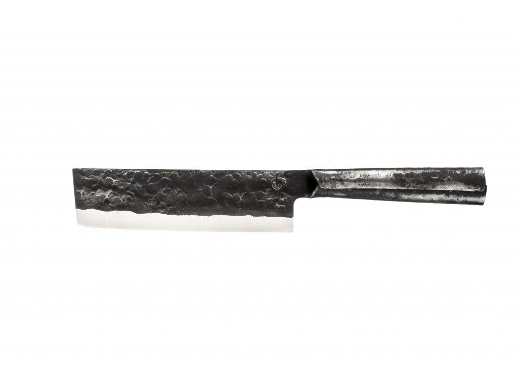 Japonský nůž na zeleninu Brute