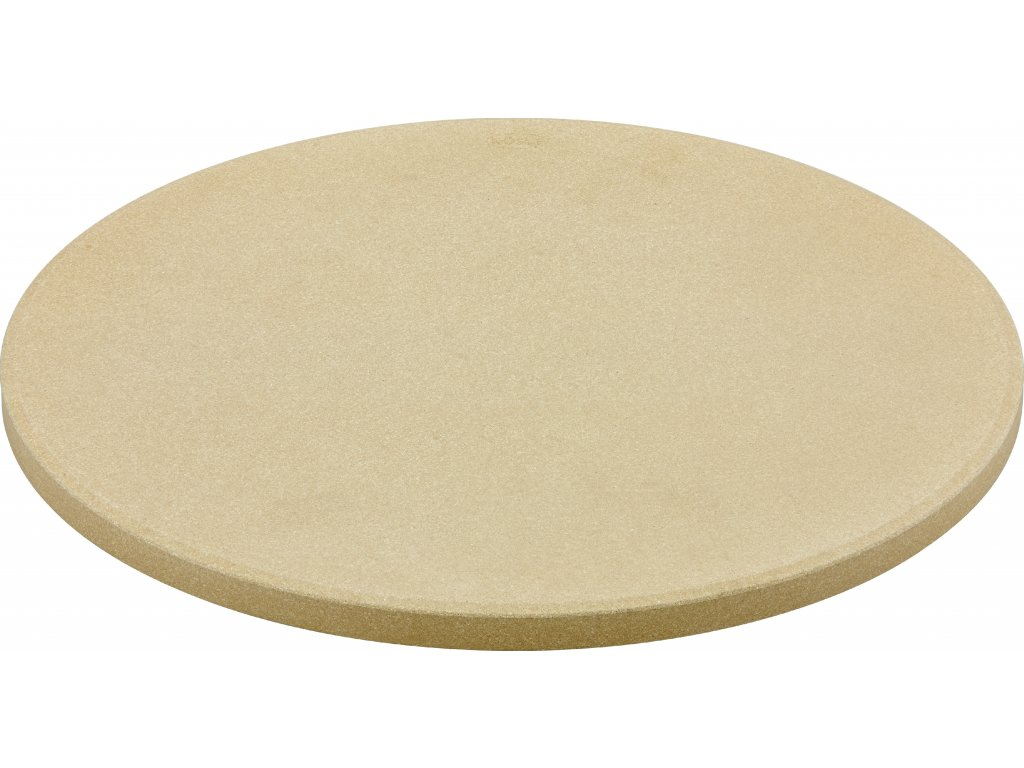 Pizza kameň VARIO Ø 30cm