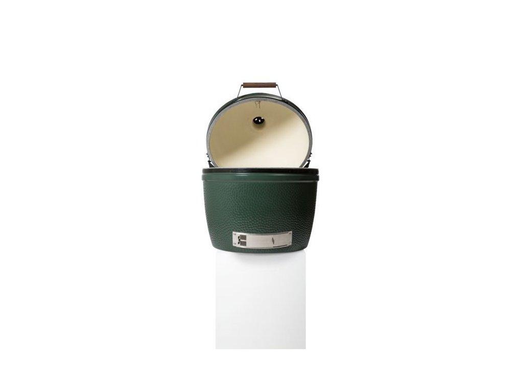 Multifunkční zahradní gril Big Gren Egg 2XL
