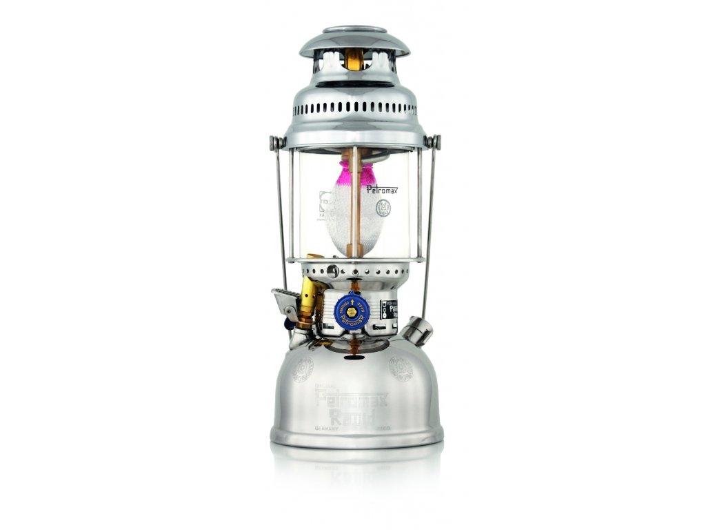 Petrolejová lampa HK500