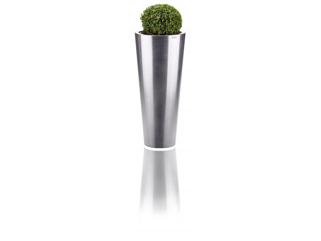 KK 125 Květináč kónický kužel v. 900 mm