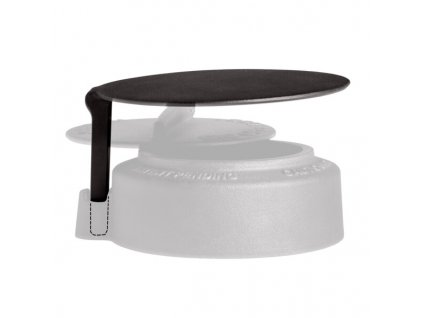 Pokrievka proti dažďu na rEGGulátor 2XL, XL, L, M