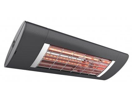SOLAMAGIC 1400 S1 antracit