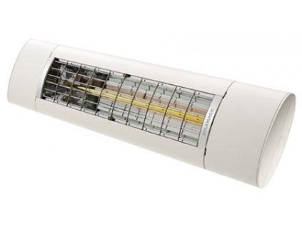 SOLAMAGIC S2 2500 ARC (Barva Bílá)