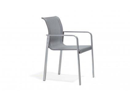 Zahradní jídelní židle Puro