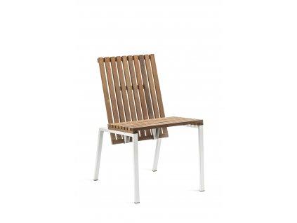 Zahradní židle Axis