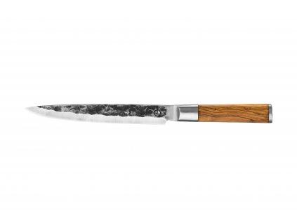 Filetovací nůž Olive Forged