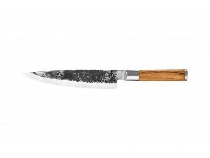 Kuchařský nůž Olive Forged