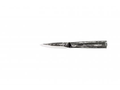 Okrajovací nůž Brute Forged