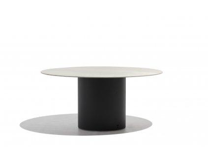 Vonkajší jedálenský stôl Branta 160