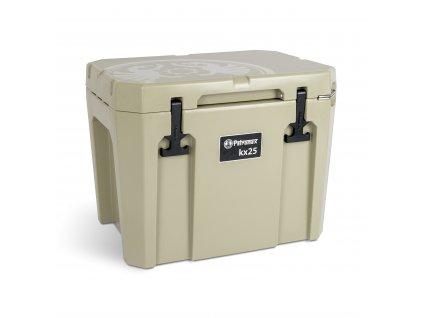 Chladiaci box kx25
