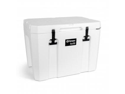 Chladiaci box kx50