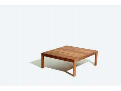 Konferenční stolek Sena