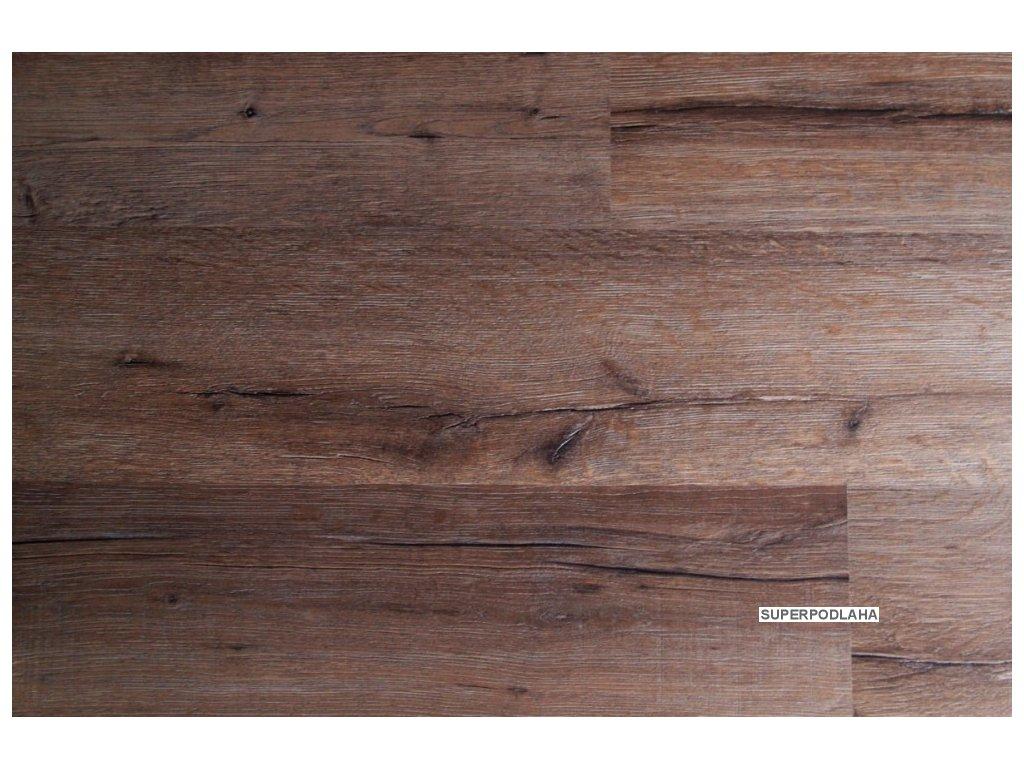 Laminátová podlaha KronoSwiss -  3044 Noblesse Dub Rift