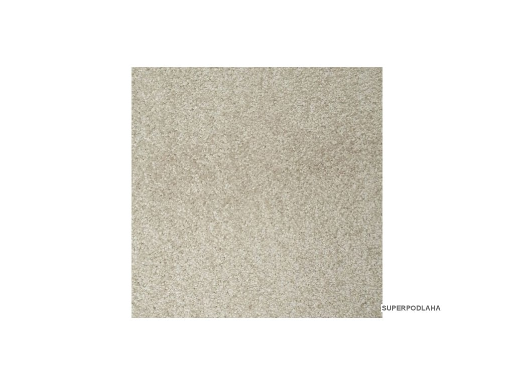 koberec jamaica 7715