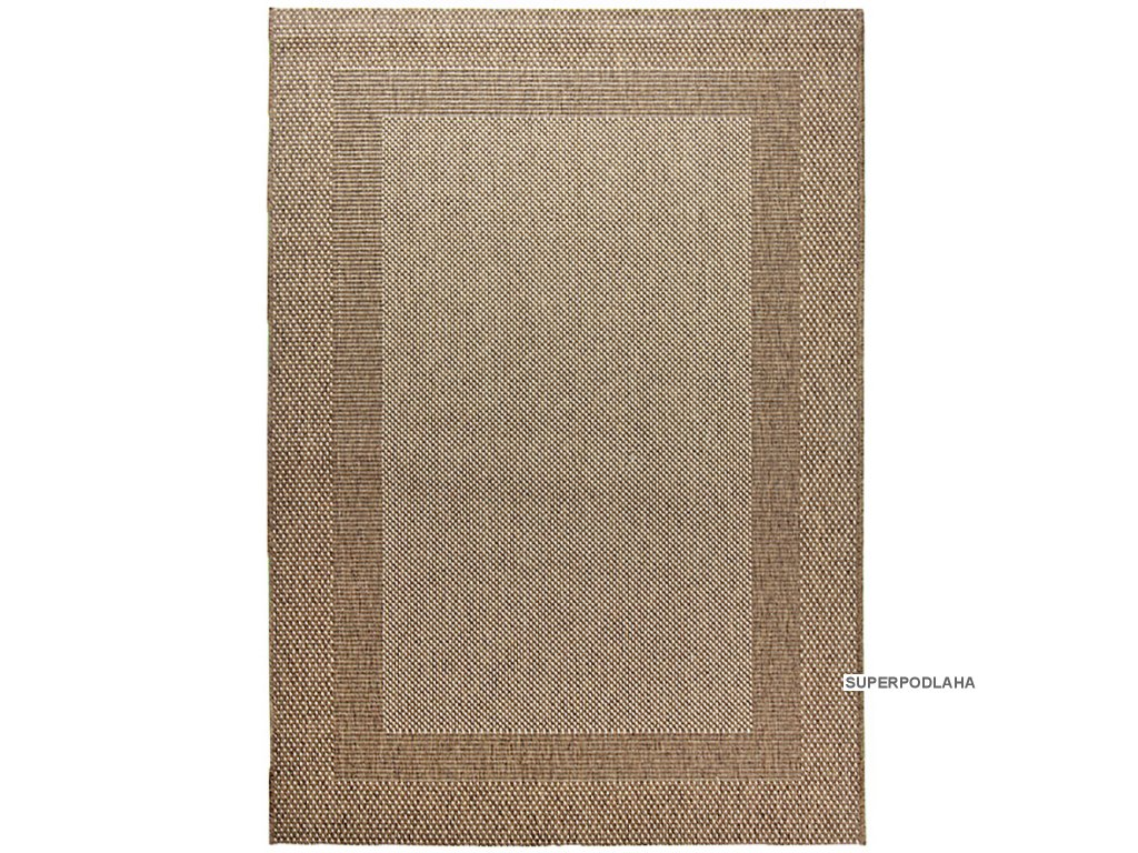 Kusový koberec Adria 01/DED