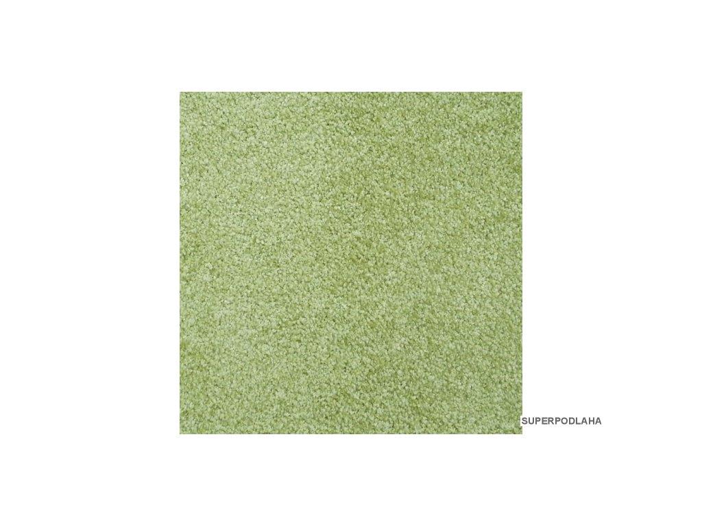 koberec jamaica 7765 zeleny