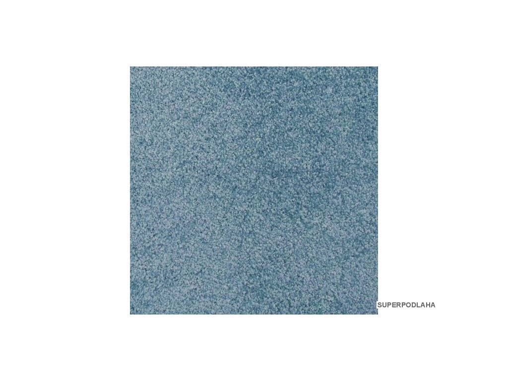 koberec jamaica 7776 modry