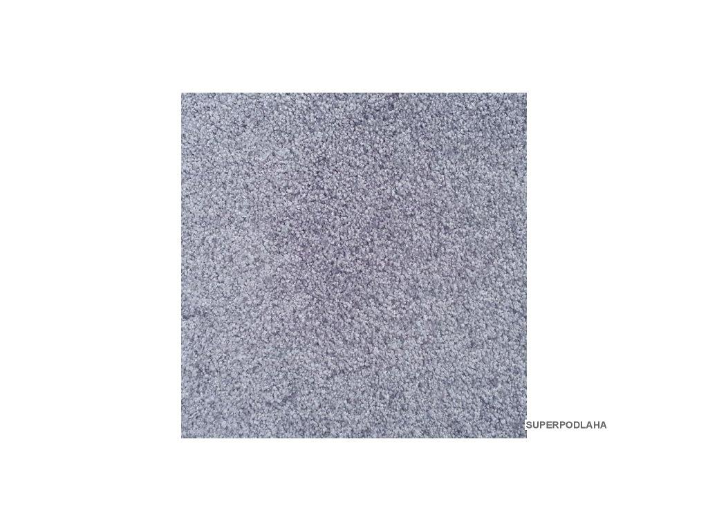 koberec jamaica 7796 fialovy