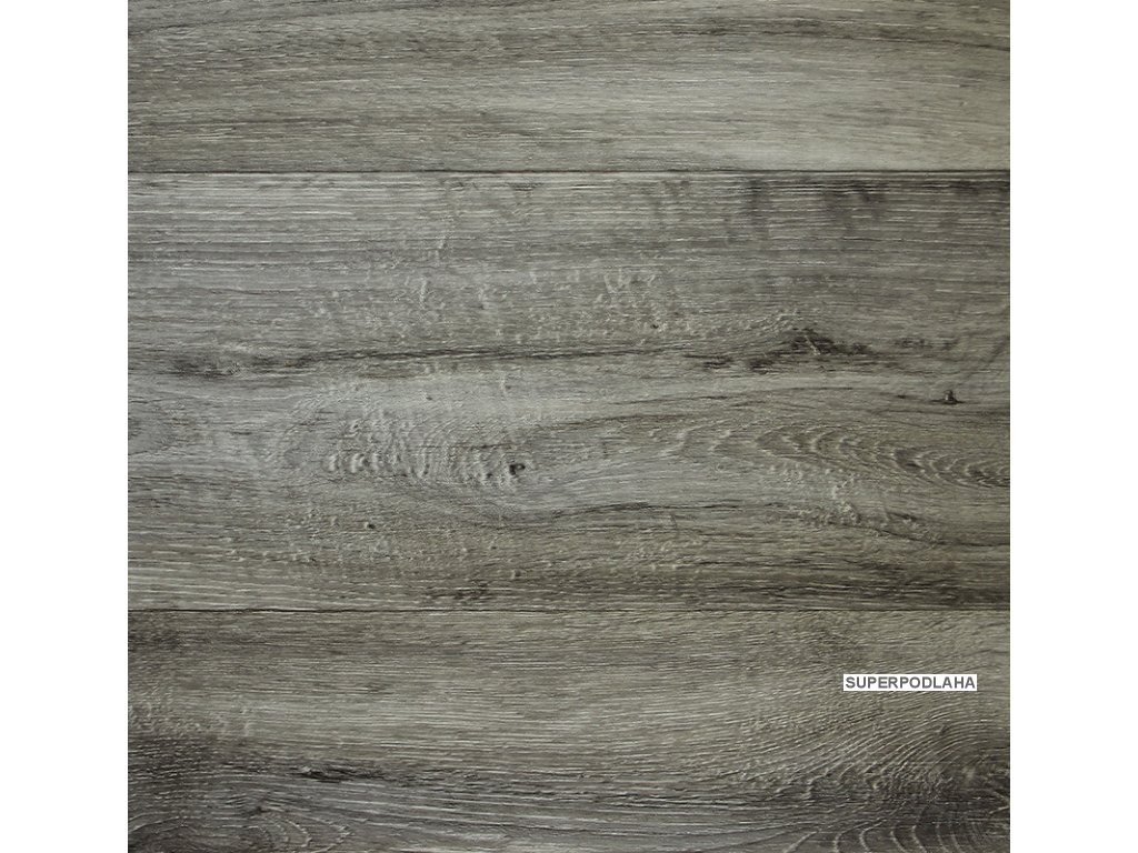 PVC TOPTEX lime oak 796m
