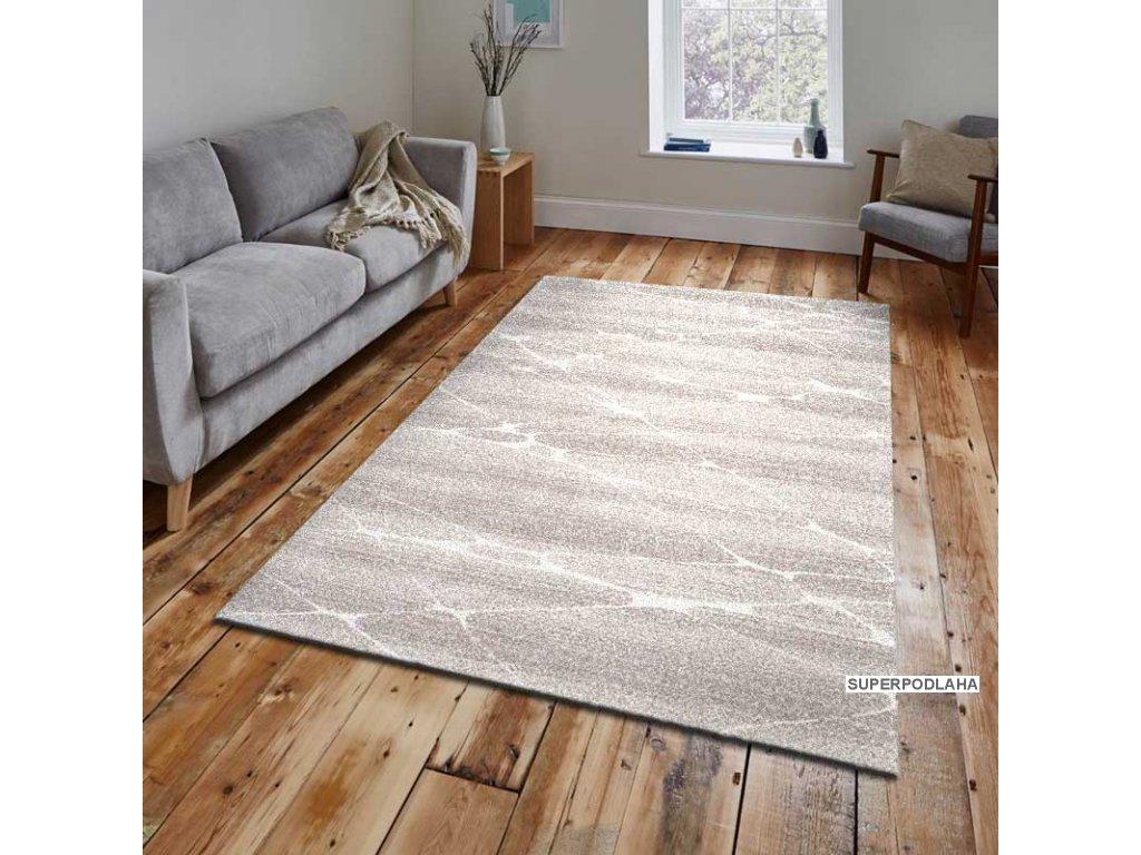 Kusový koberec Boho 01/VBV