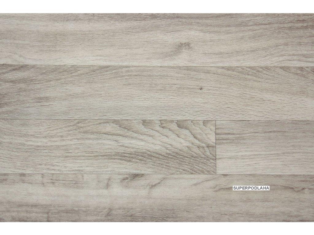 PVC XTREME Golden oak 696L
