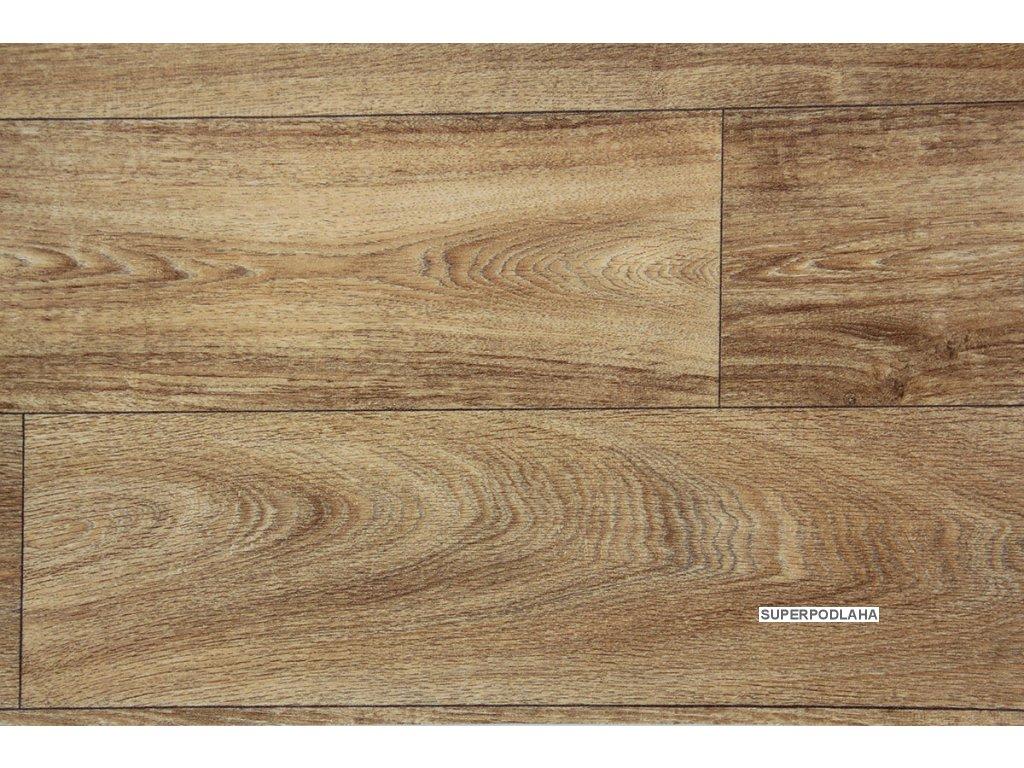 PVC XTREME Havanna oak 602M