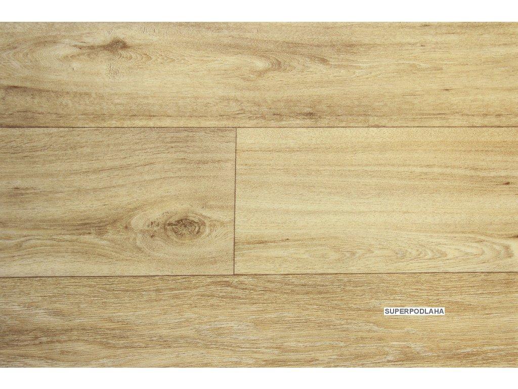 PVC XTREME Havanna oak 662M